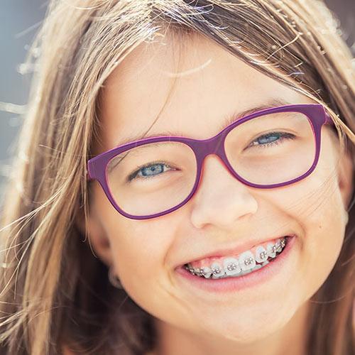 Vela Saenz Orthodontic Care McAllen